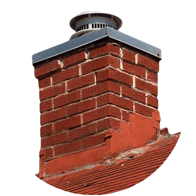 Chimney Sweep Wirral